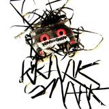 Kraak & Smaak dj set December 2009