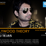 Bollywood Theory with DJ Tejas - Episode 3