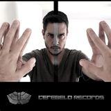 Cerebelo Podcast #33 - GUILHERME KRAUSE Guest Mix