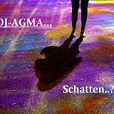 DJ-Agma (CH) Schatten..?! (minimal demo 09.01.2015)