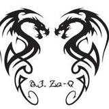 Dj Za-Q - Electro Set #1