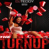 The Turn Up 2014 Mix