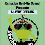 BTR - Hold-Up Sound - Silvery Dreams