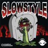 Slowstyle vol. 6 - In The Mix