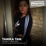 Tanika Tan   13th November 2017