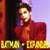 BATMAN - EXPANDED