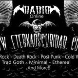 Dead Sound Show #82