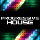 Houses Sessions - EP20 - A night out (progessive/electro)