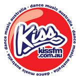 Bionic Boogie Radio Show presented by Mister Cam-Run live from Kiss FM Australia
