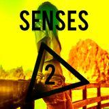 Fabio Dociini presents Senses Episode ►02