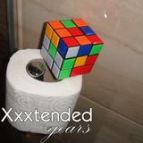 Xxxtended Years 1988b