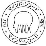 Mixtape Mind Records - Villette Sonique