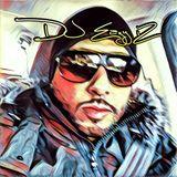 Dj EazyiZ Reggaeton & Pop Latino
