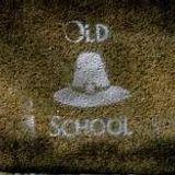 Oldschool Tapes - 1997 - Acid Trance Progressive (Vinyl Mix)