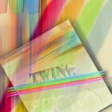 Twing_chillout mix