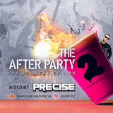 After Party Vol. 2