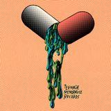 Mixtape Teenage Menopause - Villette Sonique 2016