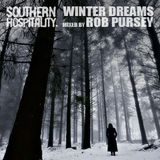 Winter Dreams - Mixed By Rob Pursey