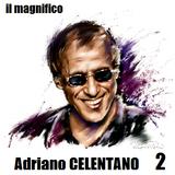 Adriano Celentano 2
