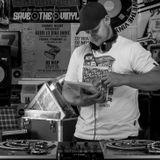Plattenkiste   19. März 2018   mit DJ Murphy (Funky Fever, LU)