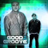 SoundSanctuary EP2 Feat Good2Groove live on Northern Underground