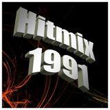 Hitmix 1991