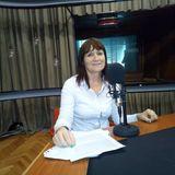 Radio Tirana Emisioni JAM GRUA (e ftuar DHURATA MYRTOLLARI)
