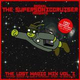 The Lost Magic Mix Vol. I