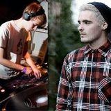 Karenn Mix - Xfm 24/12/11