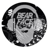Bearface Teaser Mix
