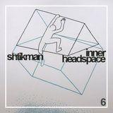 Shtikman - Inner Headspace #6
