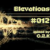 Elevations #012
