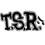 TSR - Kaotic Live for IB