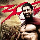 Sparta Epic Flat - Rel. 01