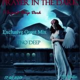 Tino Deep - Prayer In The Dark Guest Mix [May 17,2013] On TM-Radio