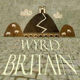 Wyrd Britain 1