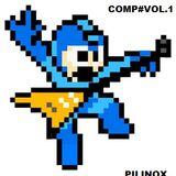 Gamers Session Vol1 (OC Remix)