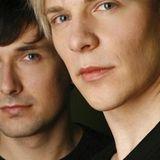 Kyau&Albert Special by www.djpartyaddict.com for le .cz