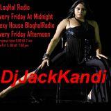Blaqhol radio New york and VSR Radio  this is sexyhouse newyork style in de mix  - Jack Kandi