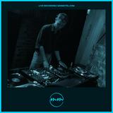 Mixmotel 49 - Wyndham