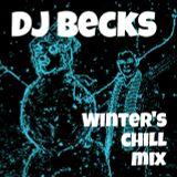 Winter's Chill Mix 2014