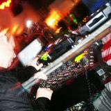 Louis Benedetti Mixing the Music # 52