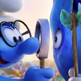 Funky Disco House By Cole 2019 (the Smurfs)