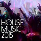 House Music 2015.1