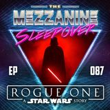 Episode 87: Rogue One