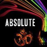 頭文字D Mix by AbsoluteQoo