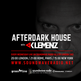AfterDark House with kLEMENZ / Special 3h continuous mix edition (13-2-2019)