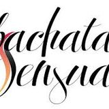 Bachata Sensual II (Remixes)