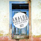 Analog Twenty Seven