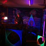 träumermix,dance  and smile like emily :),progressive trance, 27.04.12 138-140 bpm